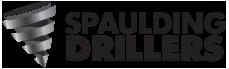 Spaulding Drillers Logo